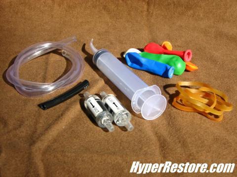 hyperrestore-accessories