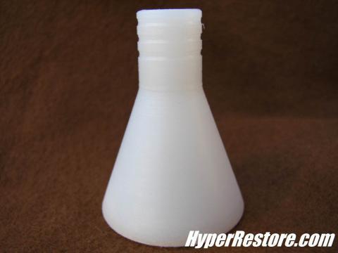 hyperrestore-inner-cone2